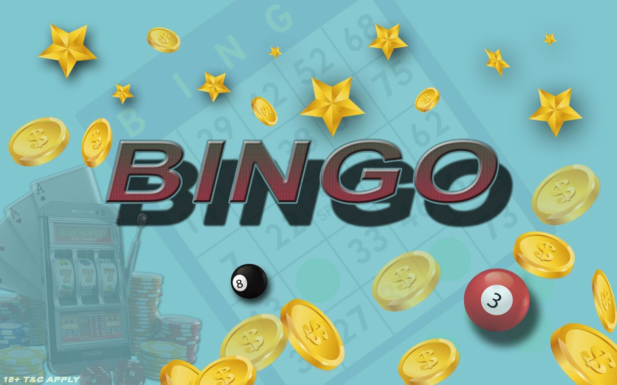 Some of the Fun Facts About Online Bingo