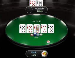 Why Pooling is BETTER Than Traditional Poker