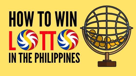 How to Increase Odds of Winning the Lotto prize